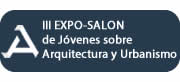 EXPO-SALON 2020